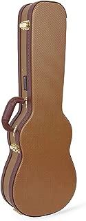 tweed baritone ukulele case
