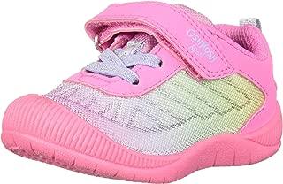 Kids' Corrina Sneaker