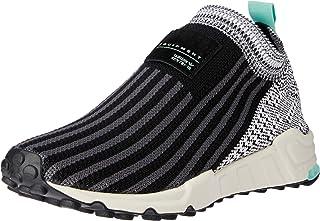 Amazon.es: zapatillas adidas mujer - Sin cordones / Zapatos ...