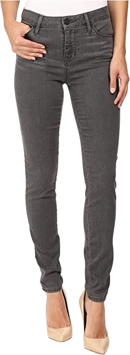 Sanctuary - Robbie High Skinny Pants
