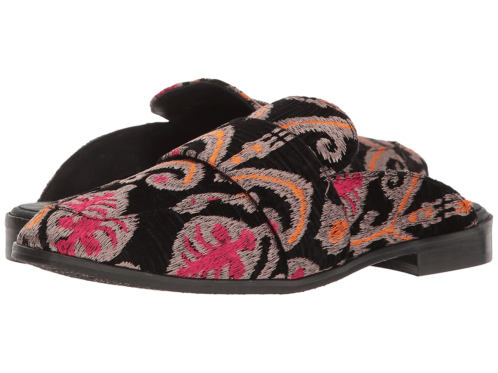 Free People Brocade At Ease LoaferCheap and distinctive eye-catching shoes