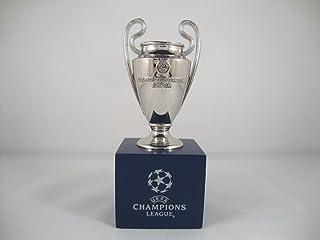 BKPH UEFA Champions League Harz Troph/äe gro/ße Ohrmuschel Troph/äe Modell 16cm 32cm 36cm 44cm