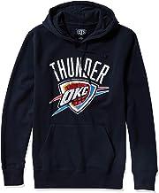 NBA Men's OTS Fleece Hoodie