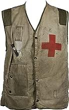 Life Preserver Vest from HOT SHOTS!