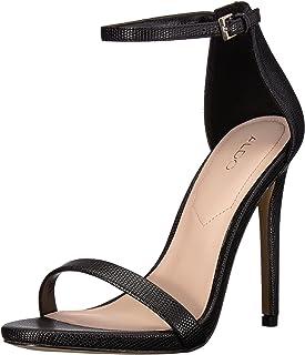 54c6f798f64 Amazon.com  Aldo - Shoes   Women  Clothing
