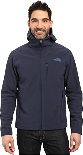 The North Face Apex Bionic 2 Jacket |