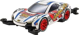Tamiya 95093 1/32 Mini 4WD Pro Jr Raikiri Japan Cup 2016 Ma Chassis