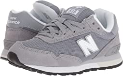 New Balance Kids YC515v1 (Little Kid/Big Kid)