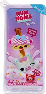 Num Noms Snackables Dippers Series 2-1