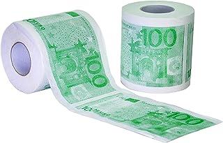Geldschein Taschentücher lustig Geld Motiv Papiertaschentücher