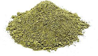 Starwest Botanicals Bladderwrack Powder, 4 oz