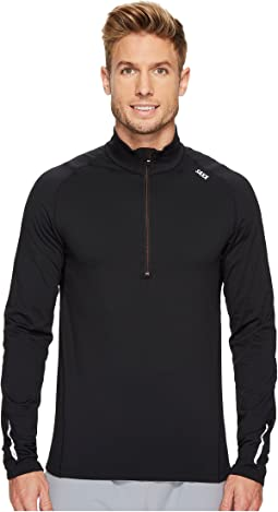 SAXX UNDERWEAR - Thermo-Flyte Long Sleeve Top
