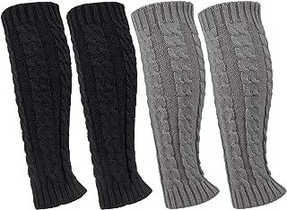 Best black ankle warmers Reviews