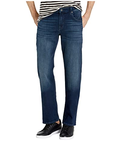 7 For All Mankind Austyn Relaxed Straight (Suave) Men