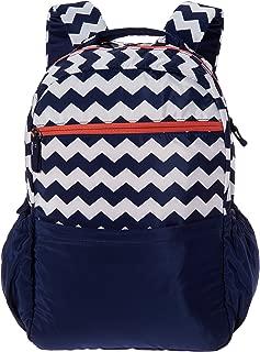 Studio C Ziggity Do-Da Backpack (37791)