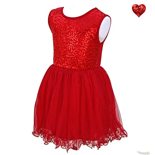 ce84ba846c64 Red Dresses for Valentines Day  Amazon.com