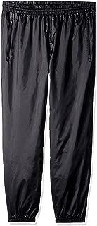 adidas Originals Men's Originals Challeger Track Pants