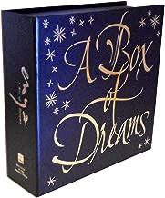 Box of Dreams
