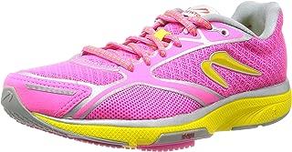 Newton Gravity III Women's Running Shoes