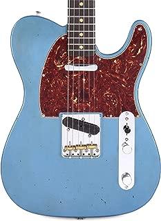 Fender Custom Shop 1961 Telecaster