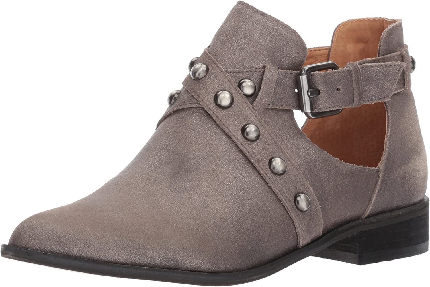 Opportunity shoes - Corso Como Womens Doon Ankle Boot