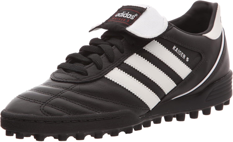 Adidas Kaiser 5 Team, Unisex-Adult Football Boots