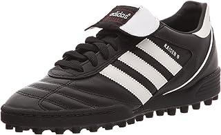 Style classique style de mode frais frais Amazon.fr : Terrain stabilisé - Football / Chaussures de ...