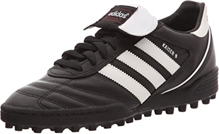 reputable site 42985 8ce61 Adidas Kaiser 5 Team, Chaussures de football Mixte Adulte