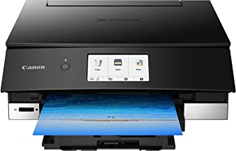 canon 8220 printer