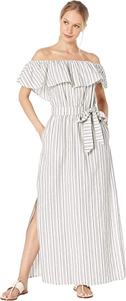 d768fb8192 Women's Maxi Dresses Dresses + FREE SHIPPING | Clothing | Zappos.com