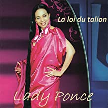 Best lady ponce la loi du talion Reviews