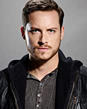 Jesse Lee Soffer / Chicago P. D. / Glossy 8 x 10 / 8x10 Photo Picture IMAGE #2