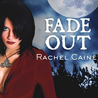 the fade out 12