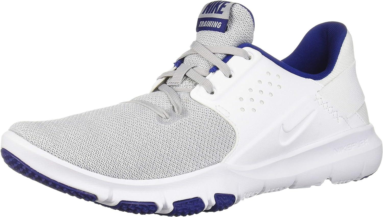 0c72cd62b13 Nike Men's Flex Control Tr3 Fitness Fitness Fitness shoes ...