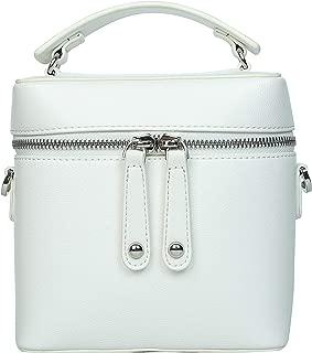 Fashion Shoulder Bag for Women, Mini shopping Cross-body Bag for Girl, Ladies Portable Cosmetic Bag