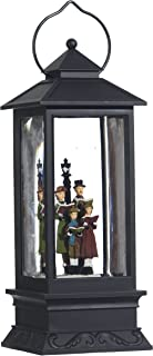 Best outdoor lighted carolers Reviews