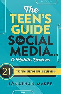 Best twenty social media Reviews
