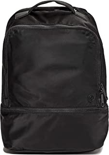Best lululemon all day backpack Reviews
