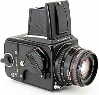 Hasselblad 500 C/M Camera Kit