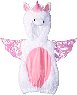 Fun World Magical Unicorn Toddler Costume, X-Small, Multicolor