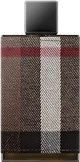 Burberry London Fabric for Men Eau de Toilette 100ml