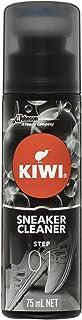 KIWI Sneaker Cleaner, 75 ml