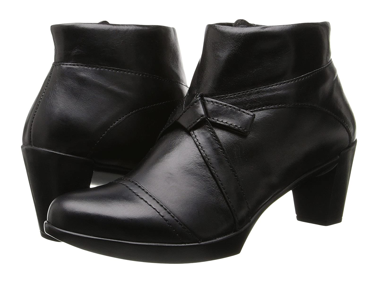 Naot VistosoCheap and distinctive eye-catching shoes