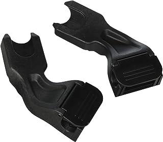 phil&teds Ts36 Dash/Alpha/Protect/Maxi-Cosi - Adaptadores para asiento de coche