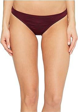 THE BIKINI LAB - Em Bossy Skimpy Hipster Bikini Bottom