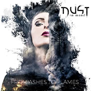 Best flames to dust mp3 Reviews