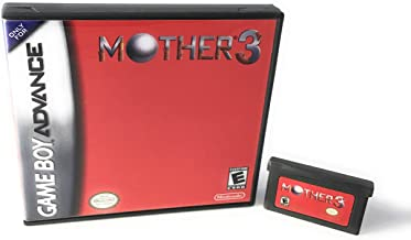 Best gba homebrew games Reviews