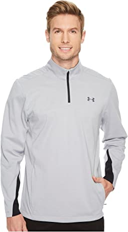 Under Armour Golf - Storm Elements 1/4 Zip