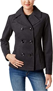 Best insulated pea coat womens Reviews