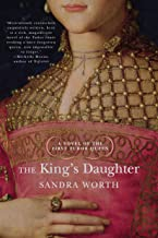 The King's Daughter (Rose of York)